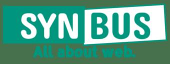 synbus logo