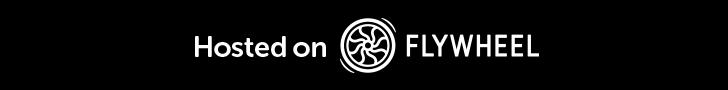 flywheel badge 2