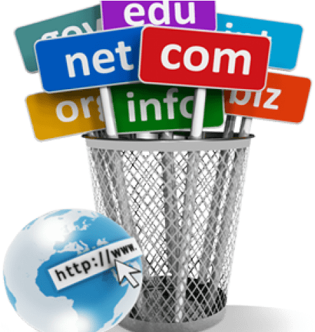 Web Hosting Image 04