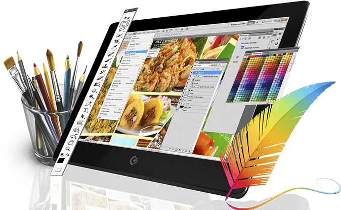 graphic design-04