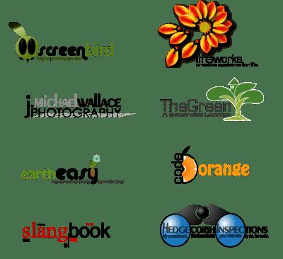 Graphic-design-agency