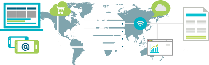 Web Hosting- world map-03