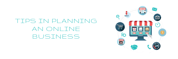Planning-An-Online-Business-synbus.ph
